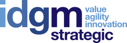 idgm-strategic-strapline